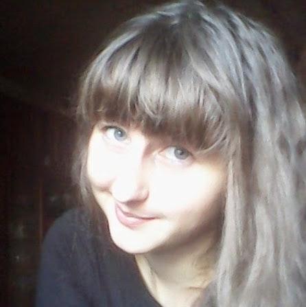 Екатерина Рябкова