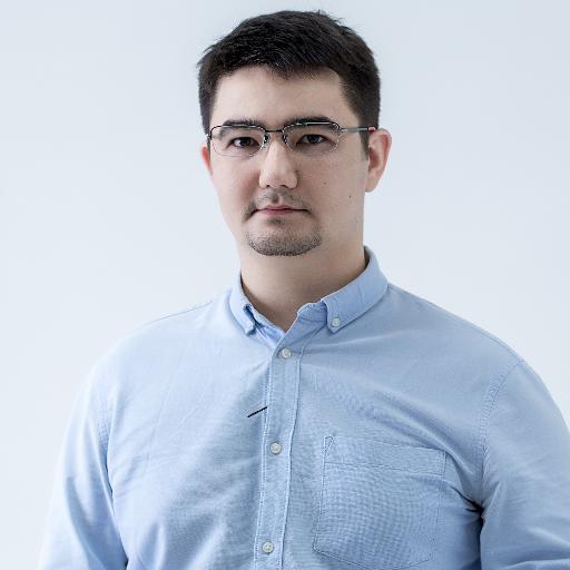 Ruslan Dautov