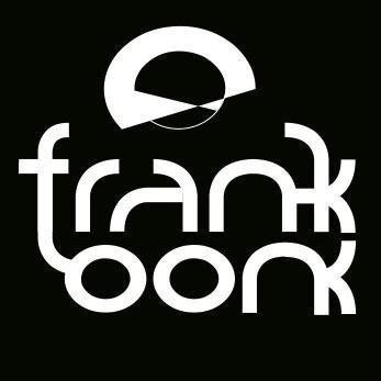 Frank Oonk