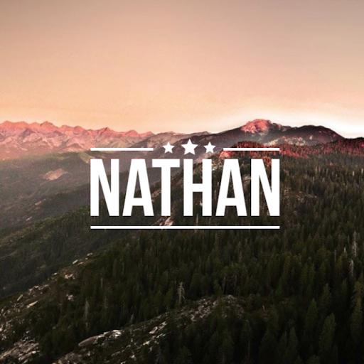 Nathan Richez