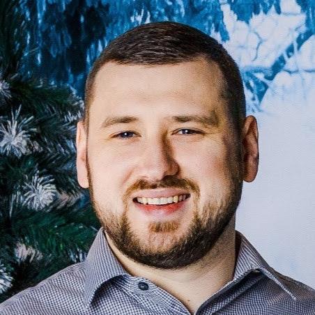 Aleksandr Veretennikov
