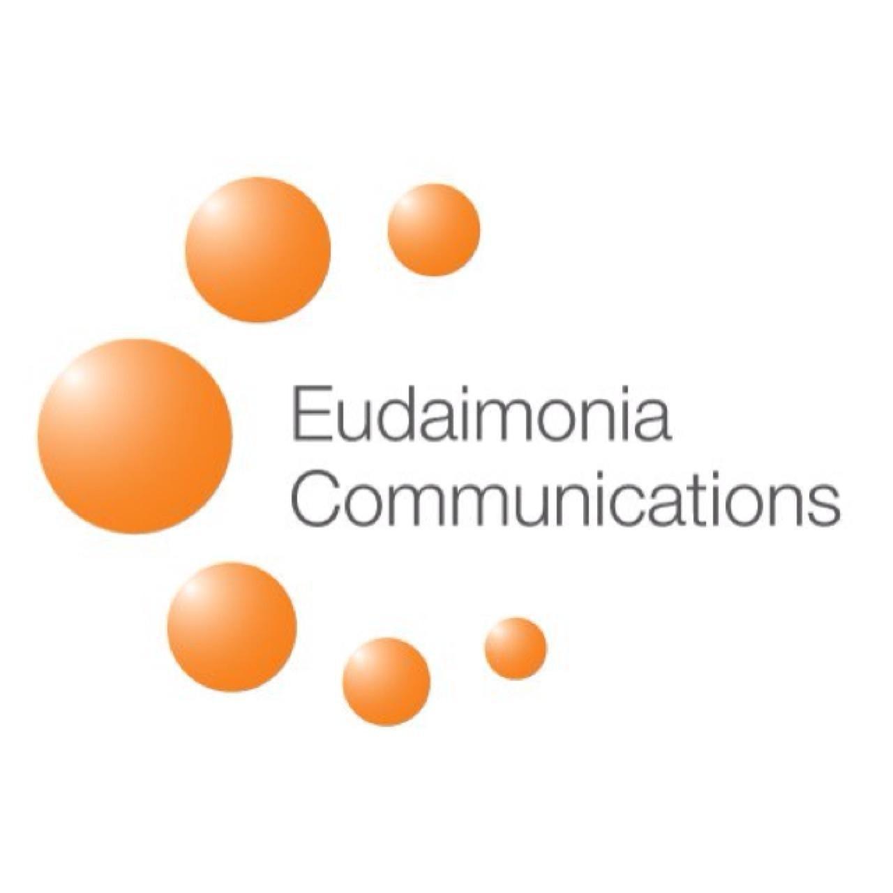 Eudaimonia Comms