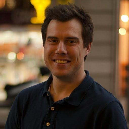 Michael Gradek