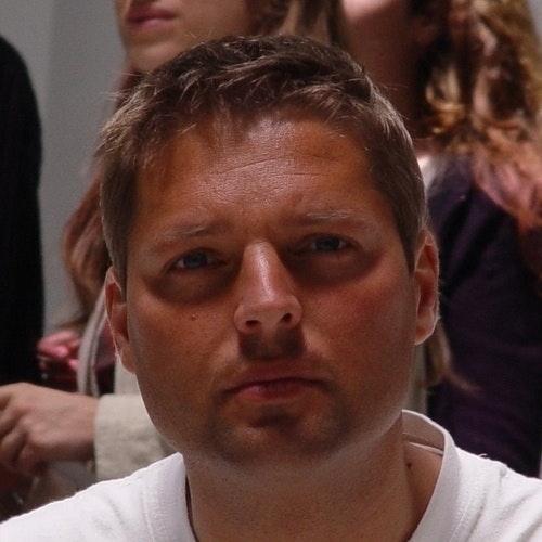 Stijn Hanssens