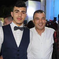 Mohamed Bakir