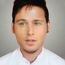 Brayn Wills