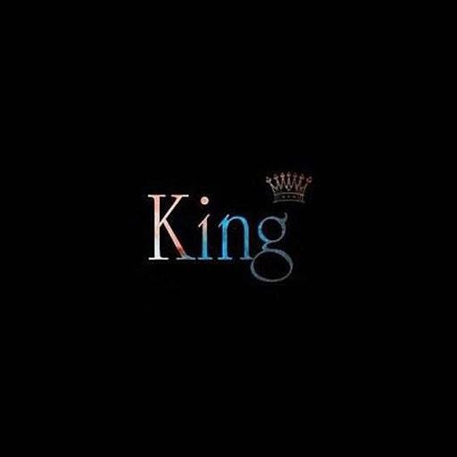 KingBlackGame