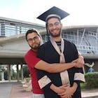 Hamza Saidi