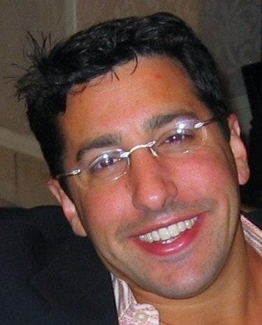 Matthew D. Cohen