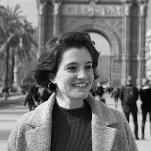 Sara Torrent Vicente