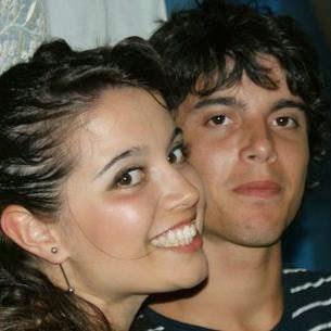 Joana Cerejo