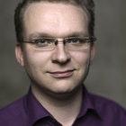 Christian Kapplmüller