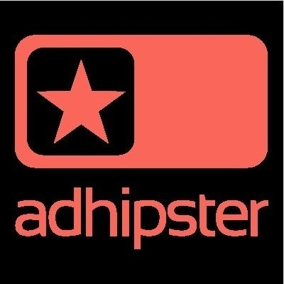 AdHipster