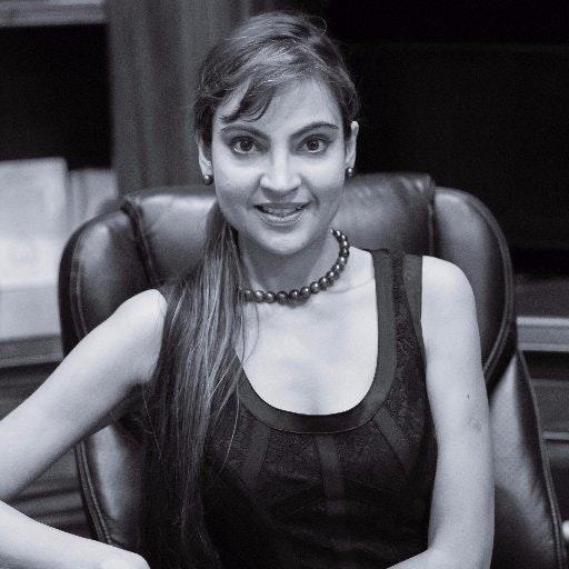 Reena A Jadhav