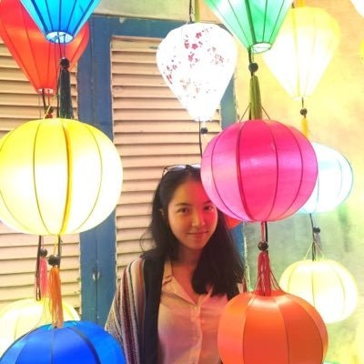 Phuong396