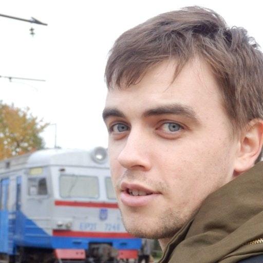Roman Lakhtadyr