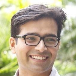 Prasun Jain