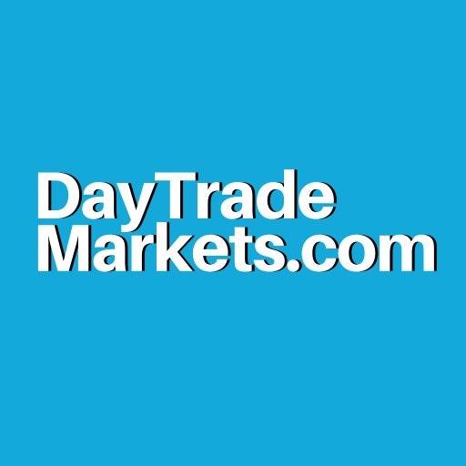 Day Trade Markets