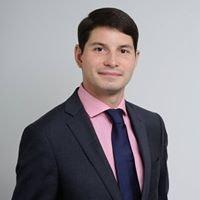 Richard Sultanov