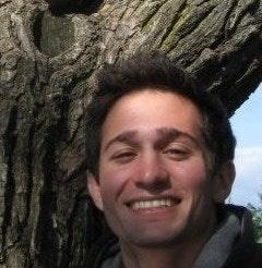 Cameron Teitelman