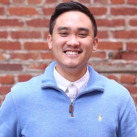 Kelvin Pham