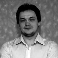 Игорь Фроленков