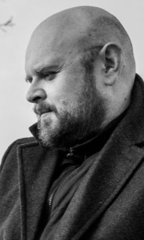 Andrej Turcan