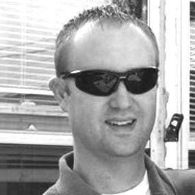 Shawn Kulla