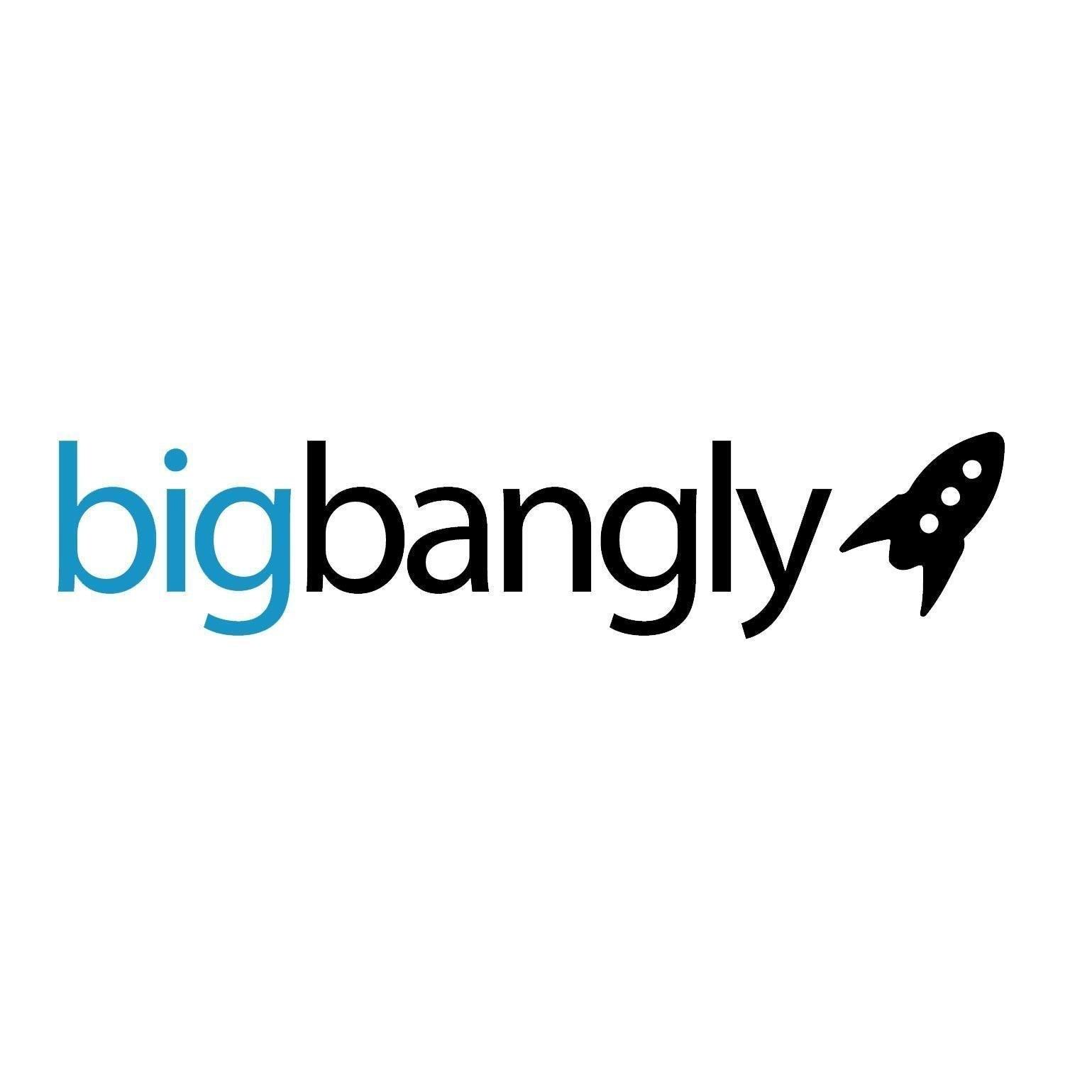 BigBangly