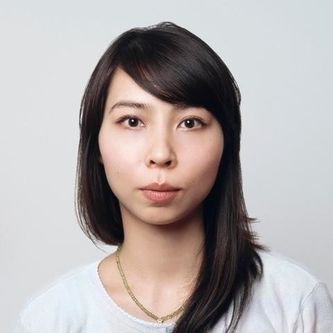 Kagami Nogata