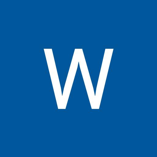 Wordeep Info