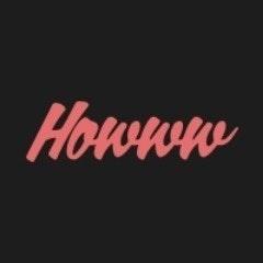 Howww
