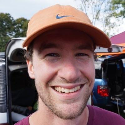 Matt Young