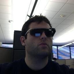 Matt Hurewitz
