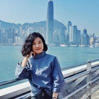 Yumei Xu