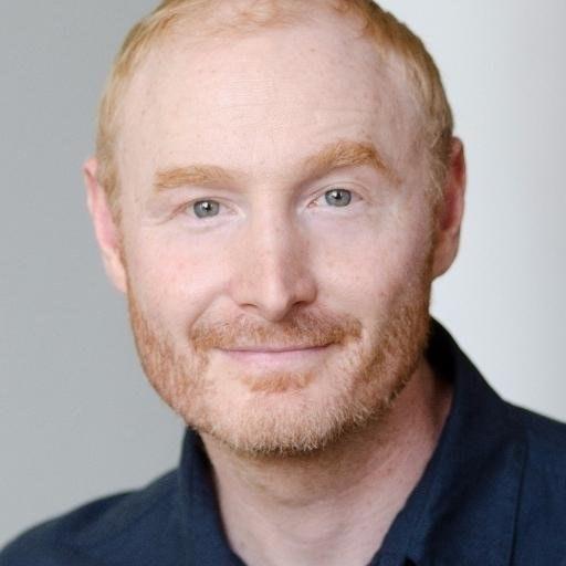 Casey Oppenheim