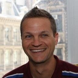 Graham Siener