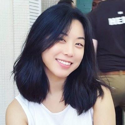 Sophia Yoo
