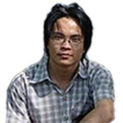Nguyen Tien Si