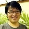 Chaochi Alan Chang