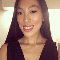 Phiana L. Tang