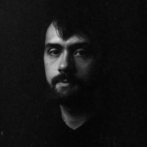 Sergy Evseev