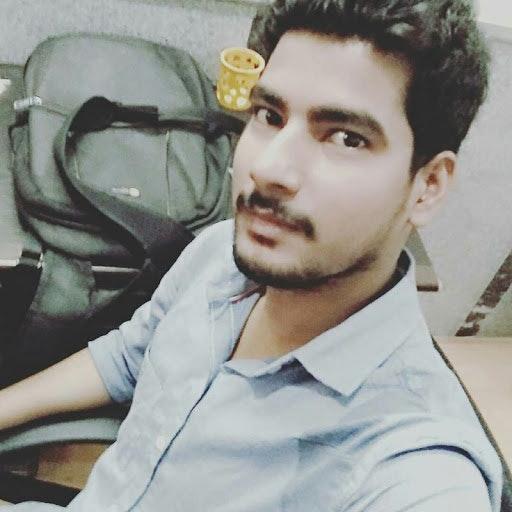 Niraj Kaushal