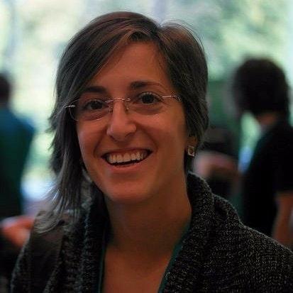 Sabina Ionescu