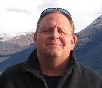Bill Schafer