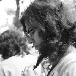 Devika Lal