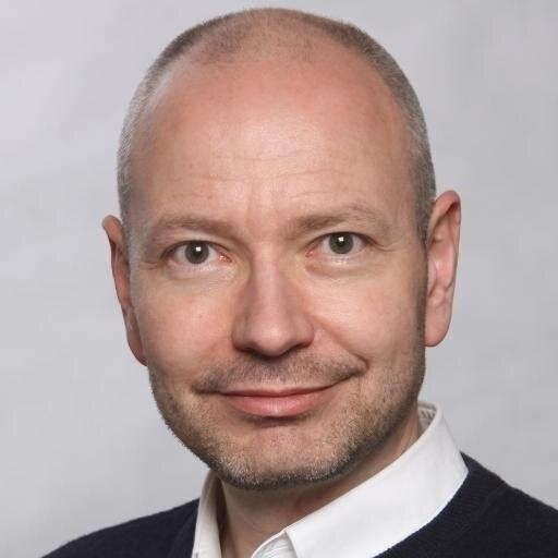 Matthias Schwenk