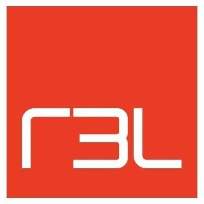 Rokk3r Labs