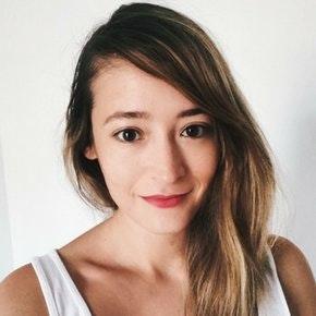 Katie Griffing