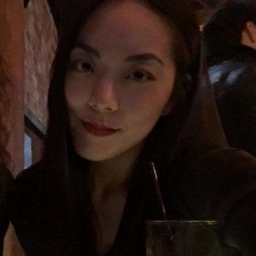 eunice hwangbo